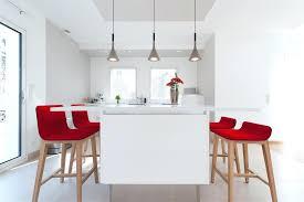 luminaire pour ilot de cuisine luminaire suspendu cuisine luminaire pour ilot de cuisine