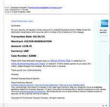 Body Of An Email When Sending Resume How To Tell If An Email Is A Phishing Scam Cio