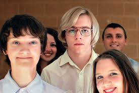 my my friend dahmer movie release date set ew com