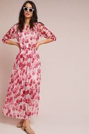 maxi dress tulip maxi dress anthropologie