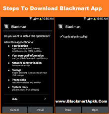 blackmart apk android blackmart apk for android 2018 blackmart apk