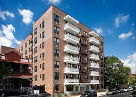 One Bedroom Apartment Queens by Brooklyn U0026 Queens Apartments For Rent No Fee Nyc Rentals