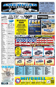 san angelo tv guide san angelo american classifieds by san angelo american classifieds