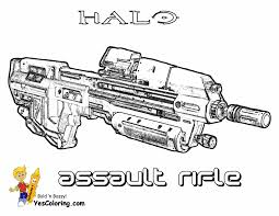 fearless halo 3 coloring sheets halo 3 free halo game halo