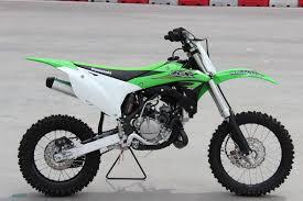 2017 Kawasaki Kx 85 For Sale In Scottsdale Az Go Az Motorcycles