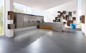 alno kitchens best kitchen variety darbylanefurniture com