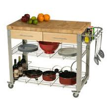 kitchen islands and carts houzz