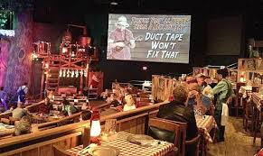 best dinner shows in pigeon forge cabin rental pigeon forge tn