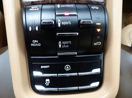 lexus of melbourne service hours used 2015 porsche cayenne turbo marietta ga