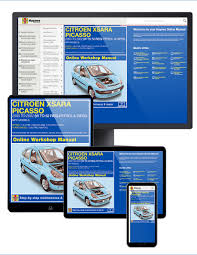100 citroen xsara picasso 2008 user manual citroen xsara
