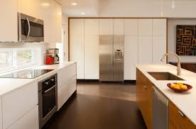 Kitchen Faucet Atlanta Lovely Kitchen Faucet Atlanta For Home Decor Plan With Axor Starck