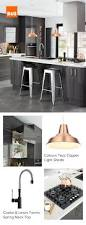 Kitchens B Q Designs Best 25 Grey Gloss Kitchen Ideas Only On Pinterest Gloss