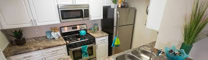Cheap Single Bedroom Apartments For Rent by Cheap 1 Bedroom Apartments In Gainesville Fl Refreshing Cheap One