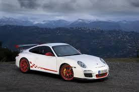 2010 porsche 911 gt3 porsche 911 gt3 rs 2010 2012 review 2017 autocar