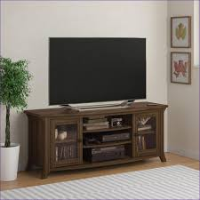 Tv Tables At Walmart Living Room Marvelous Target Tv Stands For Flat Screens Large Tv