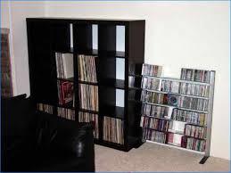 Vinyl Record Bookcase Record Storage Ikea Cool Ikea Kallaxikea Vinyl Record Storage