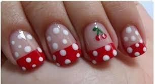 creative nail design brief account on creative nail design nail designs mag