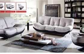 Furniture For Living Room Aloha Designer Living Room Furniture Tags Living Room Decor
