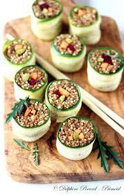 recettes cuisine bio épinglé par miss pat sur au vert cuisine bio
