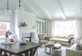 home renovation ideas interior category small interior ideas home bunch interior design ideas