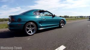 98 mustang cobra wheels 5 0 4 6 mustang svt cobra mustang gt best of 94 98 sn95