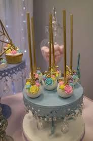 pink and gold mermaid cake pops cake pops pinterest mermaid