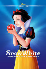 snow white and the seven dwarfs on itunes