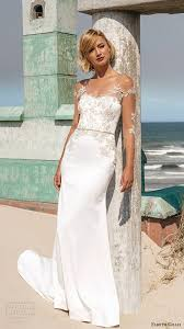 elbeth gillis 2016 wedding dresses u2014 opulence bridal collection