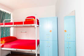 Bunk Bed Hong Kong Check Inn Hk Hong Kong Hostel Reviews Photos Rate Comparison