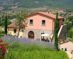 home casa portagioia bed and breakfast tuscany casa portagioia cortona b b tuscany italy