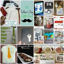s day gift ideas from baby block party diy s day gift ideas features gun ramblings