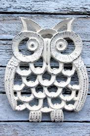 73 best owl kitchen decor images on pinterest owl kitchen decor