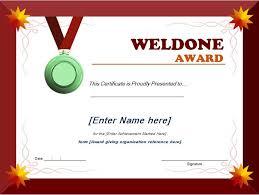 certificate template certificate templates training certificate
