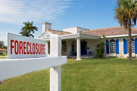 why you should be house hunting for foreclosures right now money