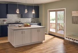 colorfully behr 3 ways to add color to your kitchen
