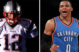 westbrook s tour is so much more than tom