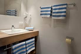 badezimmer entlã fter apartments in bad hofgastein