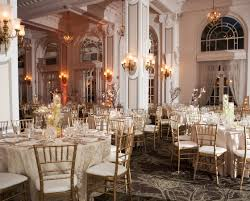 wedding venues in columbus ga best wedding venues near you the celebration society