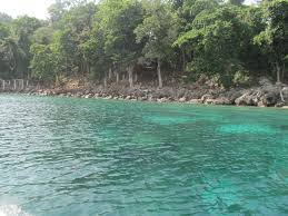 pele u0027s place sabang book your hotel with viamichelin