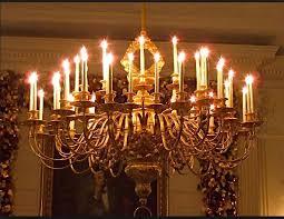 hopeland gardens christmas lights 22 best homes for sale in aiken sc images on pinterest bill o