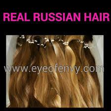 russian hair russian hair extensions vs real russian hair extensions