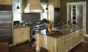 cabinet painting old kitchen cabinets stunning how to paint