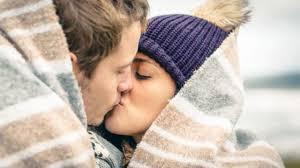 ciuman dengan orang lain ternyata bukan selingkuh lifestyle