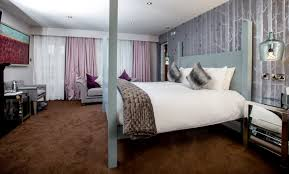 the small luxury hotel in chester edgar house your room rates garden terrace superking dinner room breakfast from 145 per person