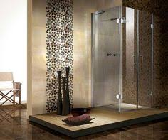 bathroom feature tiles ideas useful small bathroom mosaic tiles on interior home paint color