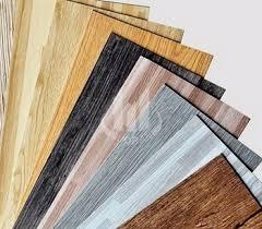 non slip wood grain wood look pvc vinyl sheet flooring buy non
