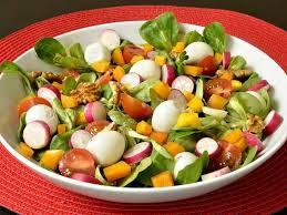 cuisine santé recettes de ma cuisine santé