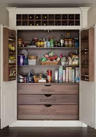 kitchen pantry ideas small kitchens food pantry ideas for small kitchens kitchen appliances and pantry
