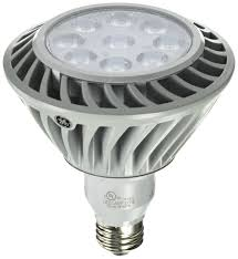 led26dp38s830 25 ge led26dp38s830 25 par38 26 watt led l provision l