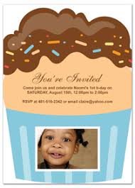 first birthday invitations over 100 printable design templates